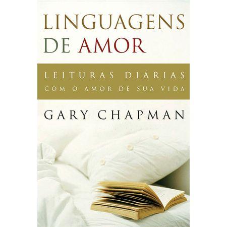 Linguagens-de-Amor