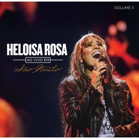 cd-heloisa-rosa-ao-vivo-em-sao-paulo-vol-2