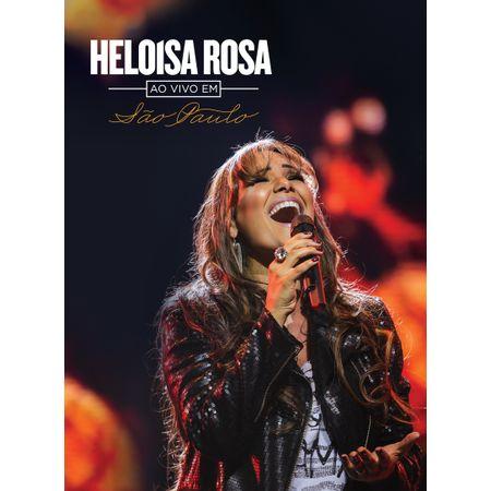 dvd-heloisa-rosa-ao-vivo-em-sao-paulo