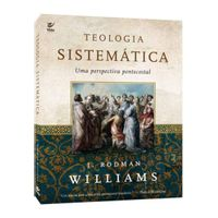 Teologia-Sistematica-Uma-Perspectiva-Pentecostal