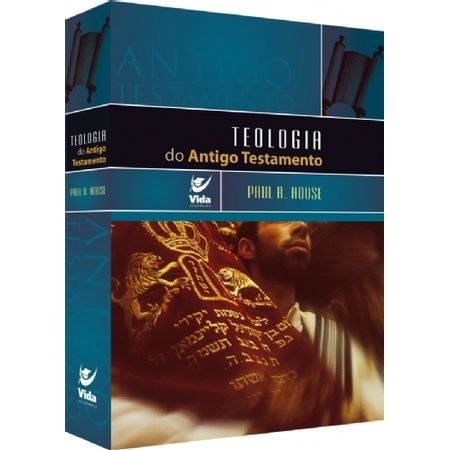 Teologia-do-Antigo-Testamento