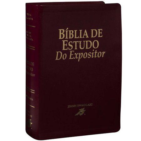 Biblia-do-Expositor-Vinho
