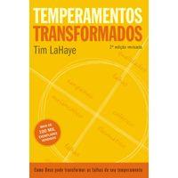 Temperamentos-Transformados