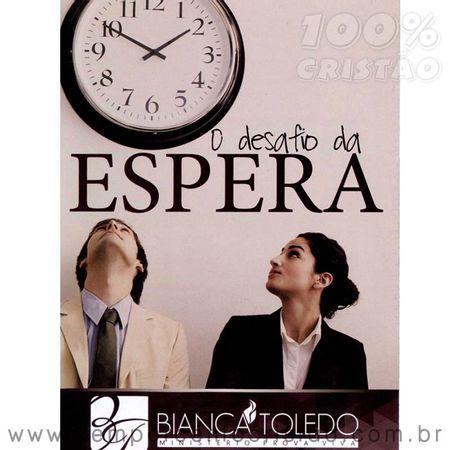 DVD-O-Desafio-da-Espera