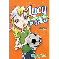 Lucy-e-Suas-Ferias-Perfeitas