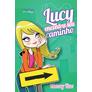 Lucy-Encontra-Seu-Caminho