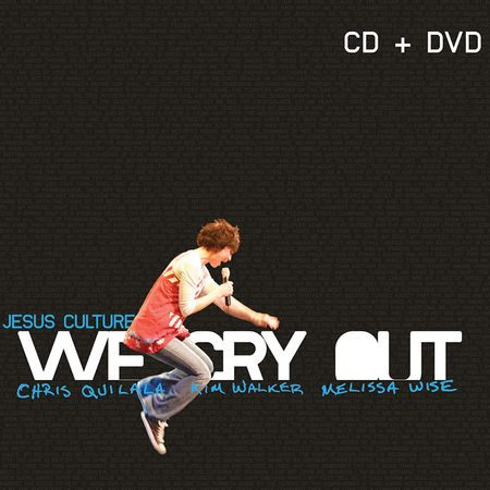 CD-DVD-Jesus-Culture-We-Cry-Out