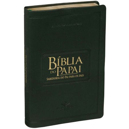 Biblia-do-Papai-