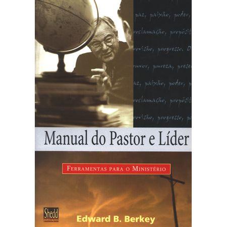 manual-do-pastor-e-lider