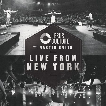 CD-Jesus-Culture-With-Martin-Smith-Live-From-New-York
