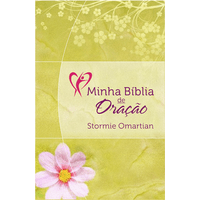Minha-Biblia-de-Oracao-NVI