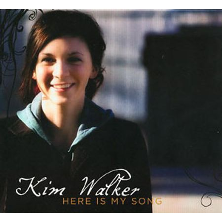 CD-Kim-Walker-Here-is-My-Song