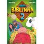 Minha-Biblinha-2