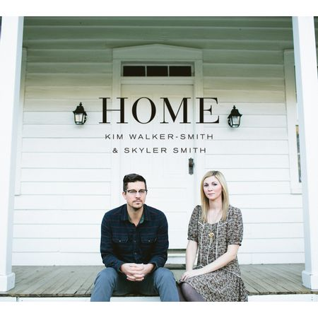 CD-Kim-Walker-Smith-e-Skyler-Smith--Home