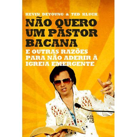 Nao-Quero-Um-Pastor-Bacana
