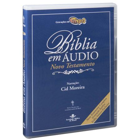 Novo-Testamento-em-Audio