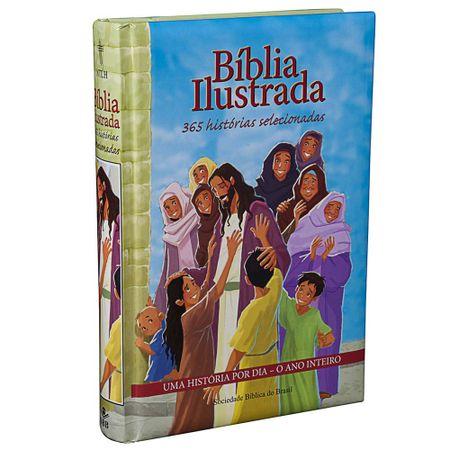 Biblia-Ilustrada-365-historias-selecionadas