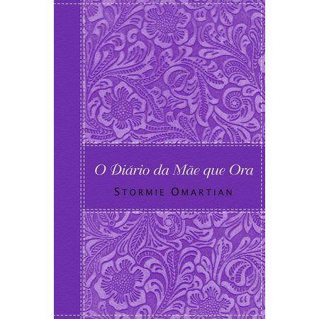 O-Diario-da-Mae-que-Ora