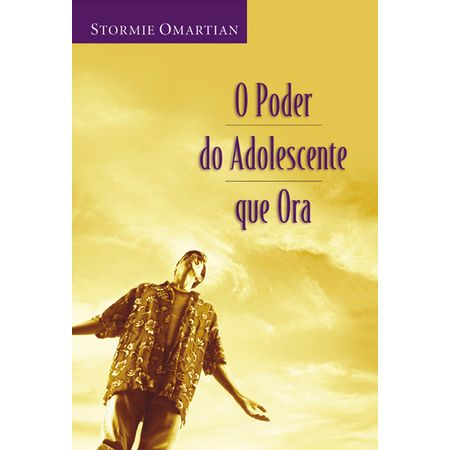 O-Poder-do-Adolescente-que-Ora