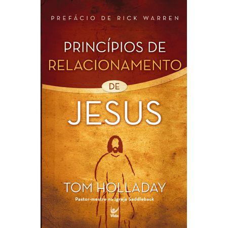 Principios-de-Relacionamento-de-Jesus