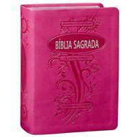 Biblia-Sagrada-Letra-Grande-RC-Pink