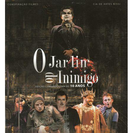 DVD-O-Jardim-do-inimigo-Edicao-Comemorativa-de-10-Anos