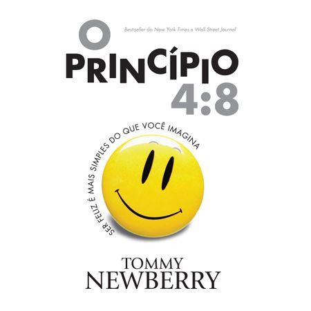 O-Principio-4-8