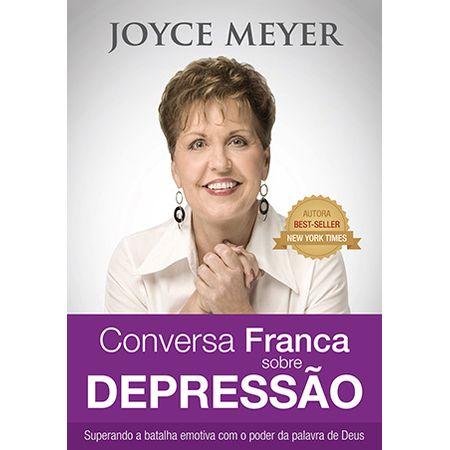 Conversa-Franca-Sobre-Depressao