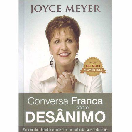 Conversa-Franca-Sobre-Desanimo