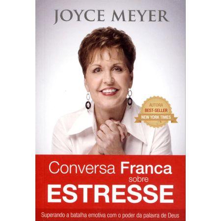 Conversa-Franca-Sobre-Estresse