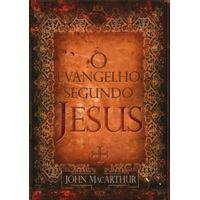 o-evangelho-segundo-jesus