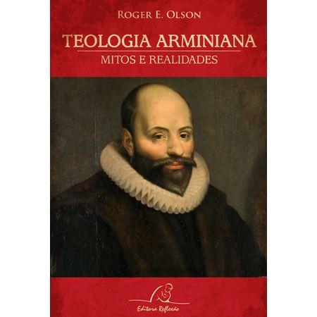 teologia-arminiana