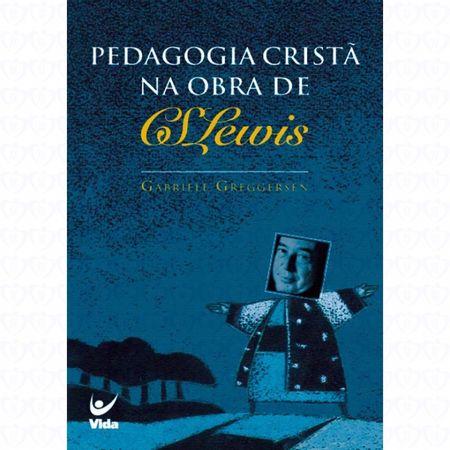 Pedagogia-Crista-na-Obra-de-C.-S.-Lewis