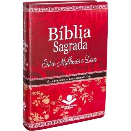 Biblia-Sagrada-Entre-mulheres-e-Deus
