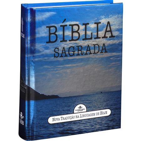 Biblia-Sagrada-Edicao-Compacta-Horizonte