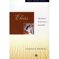 Elias-Serie-Herois-da-Fe
