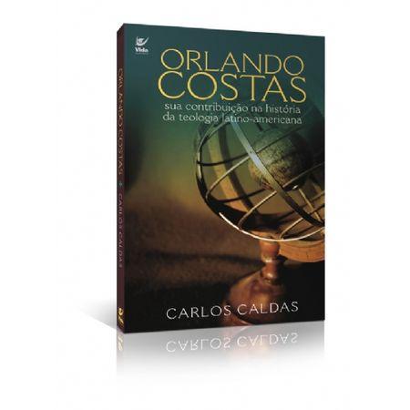 Orlando-Costas
