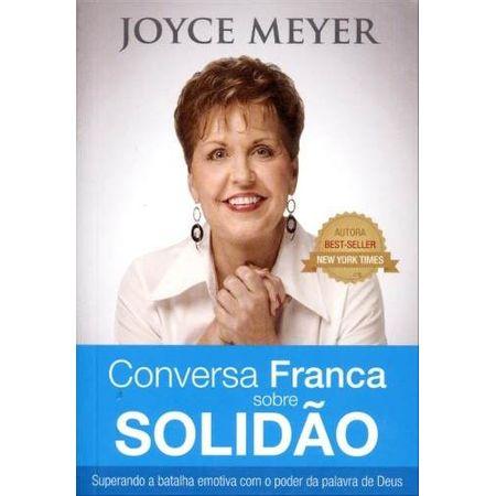 Conversa-Franca-Sobre-Solidao