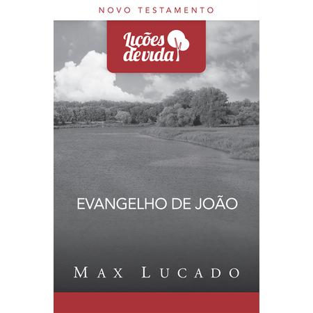 Evangelho-de-Joao-Serie-Licoes-de-Vida
