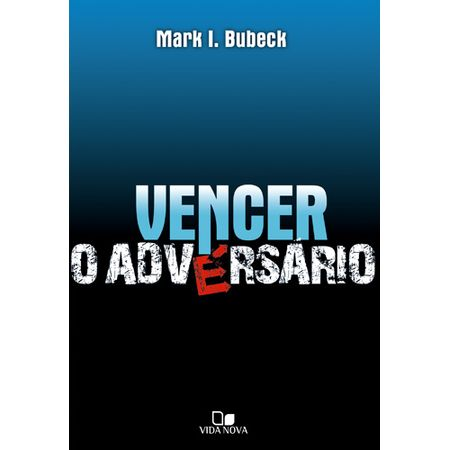 vencer-o-adversario