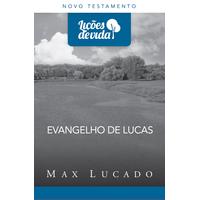 Evangelho-de-Lucas-Serie-Licoes-de-Vida