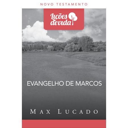 Evangelho-de-Marcos-Serie-Licoes-de-Vida