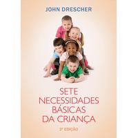 Sete-Necessidades-Basicas-da-Crianca
