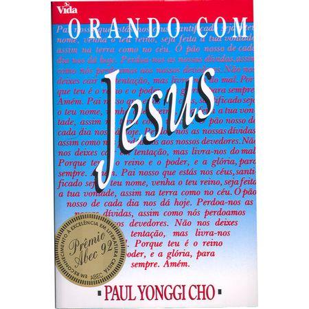 Orando-Com-Jesus