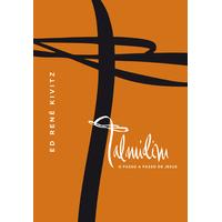 Talmidim-O-Passo-a-Passo-de-Jesus