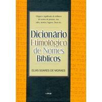 dicionario-de-nomes-biblicos