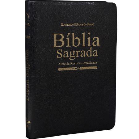 Biblia-para-Evangelizacao-Preta