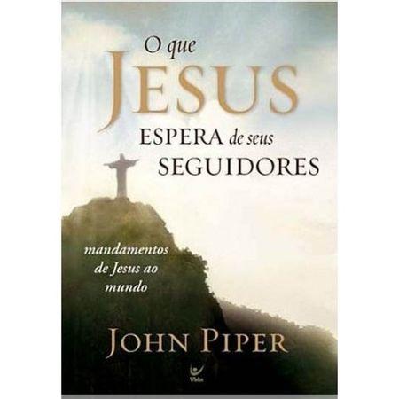 O-Que-Jesus-Espera-de-Seus-Seguidores