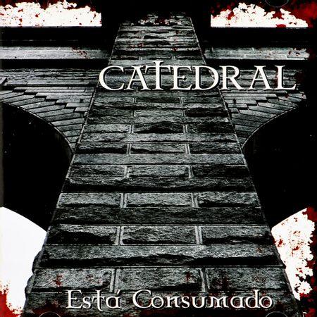CD-Catedral-Esta-Consumado