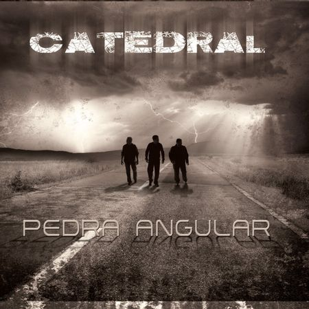 CD-Catedral-Pedra-Angular
